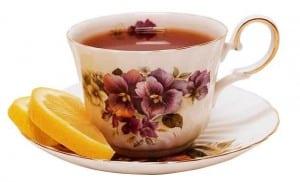 best place to buy herbal tea