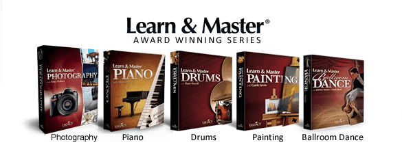 Learn_Master_DVD_Courses