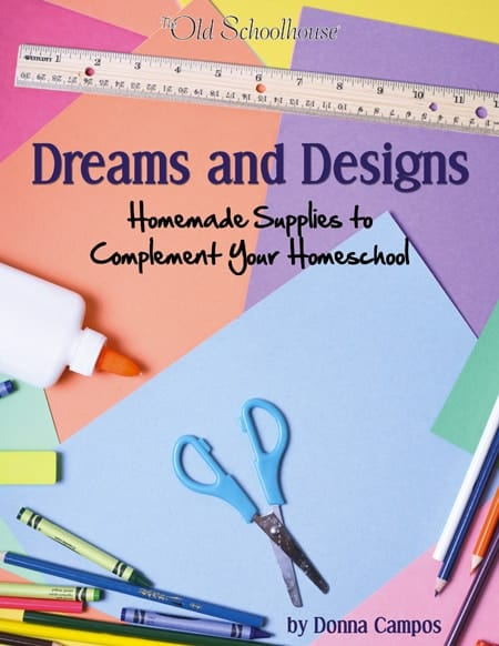 Organize Your Homeschool with DIY Ideas