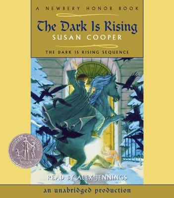 Kids Arthurian Fantasy Book Series